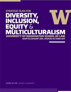 Download the Diversity Plan PDF